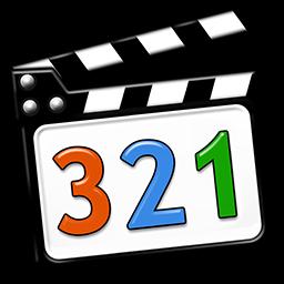 K-lite codec pack скачать бесплатно последнюю версию для windows 7.
